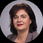Sonia MERLIN
